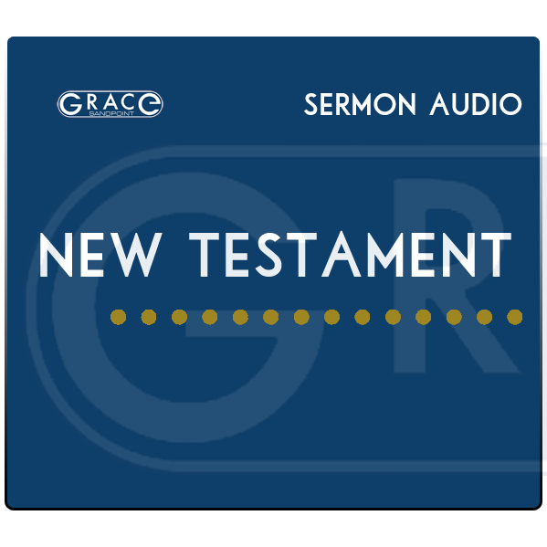 audio-newtestament.png