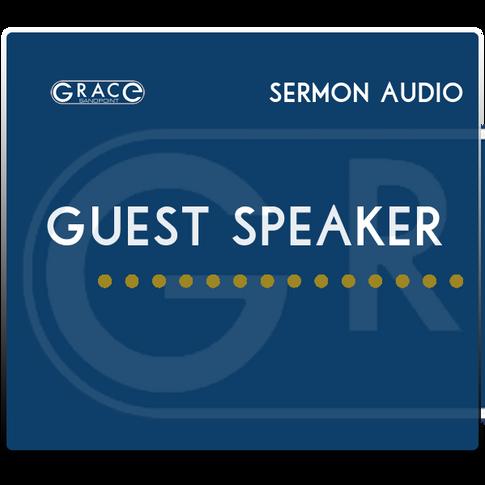 audio-guestspeaker.png