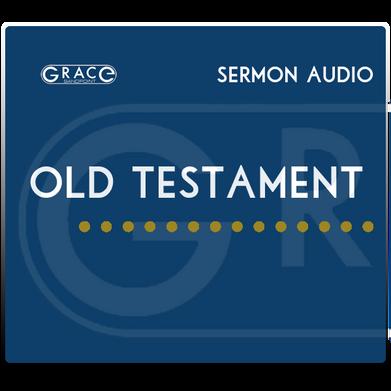 audio-oldtestament.png