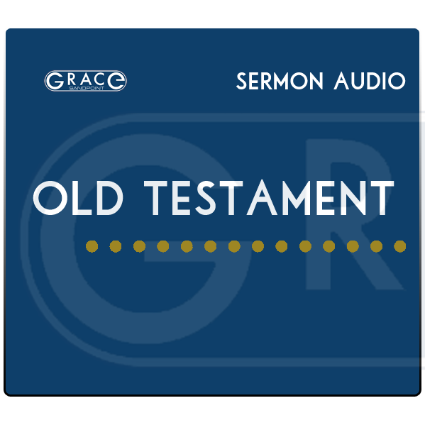audio-oldtestament.png
