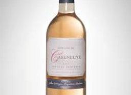 Rosé Côte de Provence 75cl