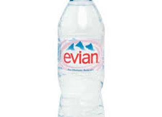 Évian 50cl