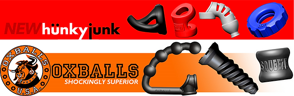 Oxballs logo.png