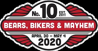 bbm-logo-2020.png