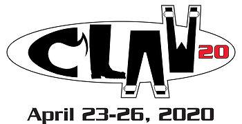 Claw one.jpg