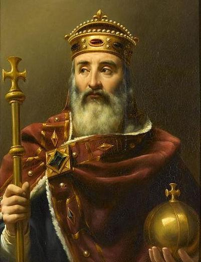 Charlemagne_Emperor.jpg