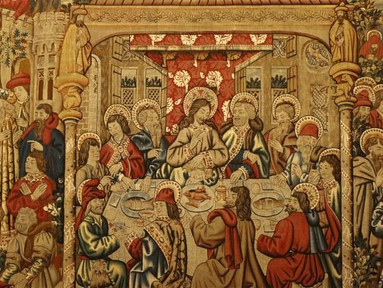 The Renaissance: 'Golden Age' or 'Cultural Fashion'?