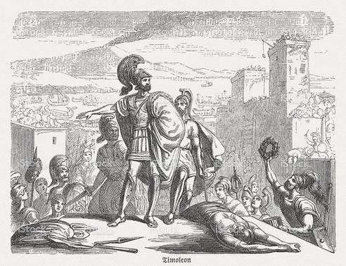 Timoleon_in_Syracuse,_344_BC,_publ._1882