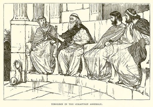 Timoleon_in_the_Syracusan_assembly.jpg