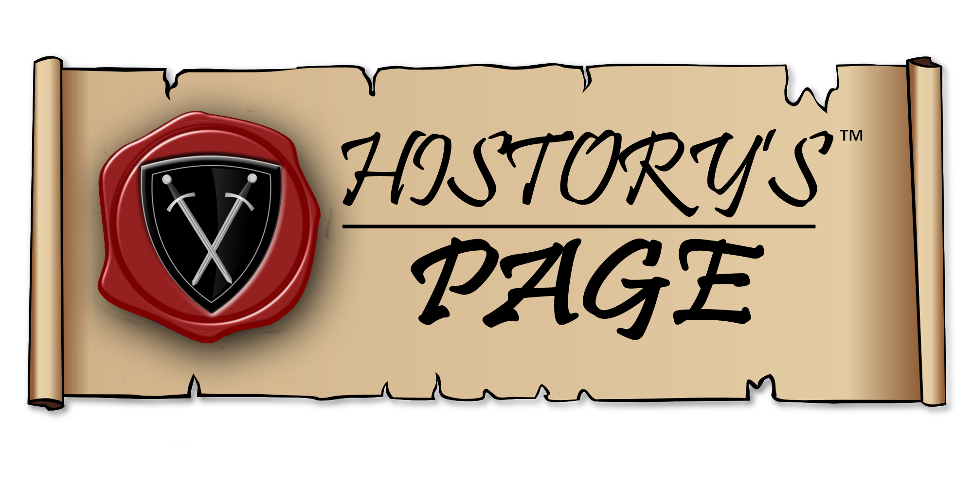 The Anzacs | History's Page