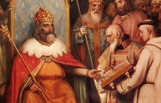 Charlemagne_and_Alcuin_scriptor.jpg