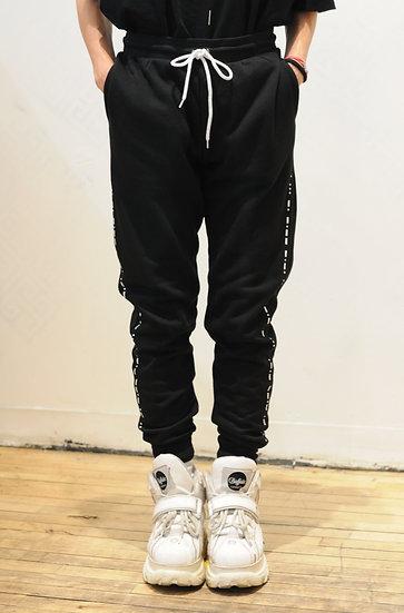 ESNYC Morse Jogger Pants