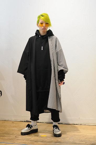 ESNYC Kimono