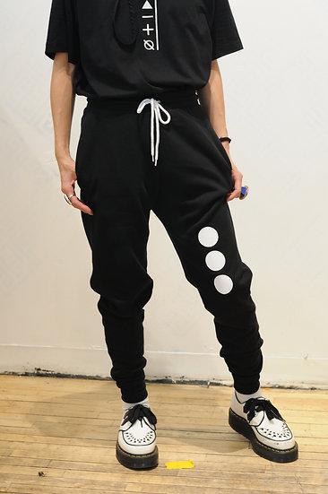 Orion Jogger Pants