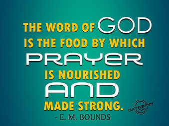 God-nourished-prayer.jpg
