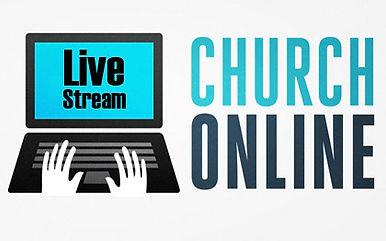STREAM-CHURCH-WORSHIP-420.JPG