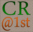 CR at first logo.png