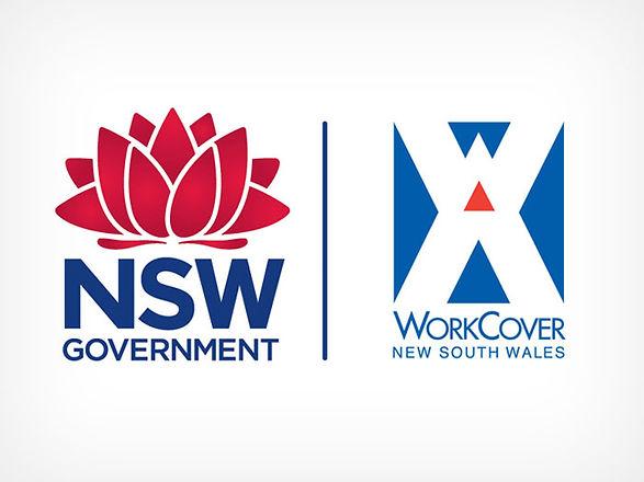 nsw-workcover.jpg