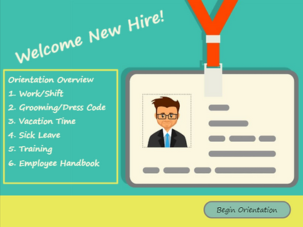 New Hire.png
