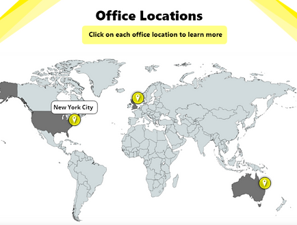 Office Locations.png