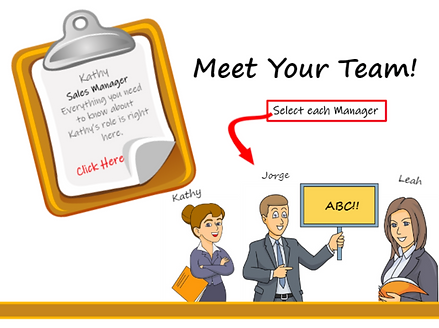 Meet Your Team.png