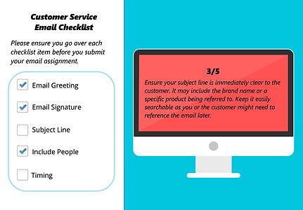Customer%20Service%20Email%20Checklist_e