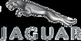 jaguar-logo-psd-457053.png