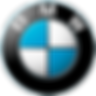 61ae7-marcas_bmw.png