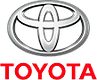 83645-marcas_toyota.png