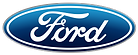 ford-logo-2.png