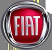 392df-marcas_fiat.png