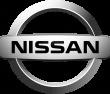 aabaf-nissan-logo-4.png