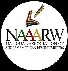 _NAAARW white circle Logo.png