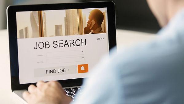 online-job-board.jpg