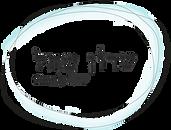 לוגו רקע שקוף_edited.png
