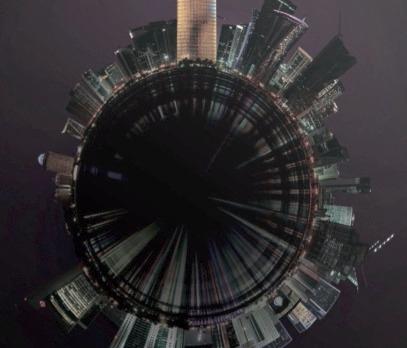 Burj Doha