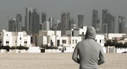 We Are Doha
