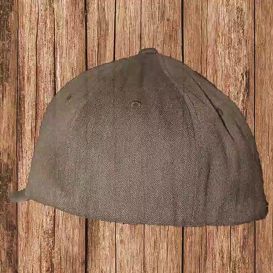 Logo Flexfit Hats