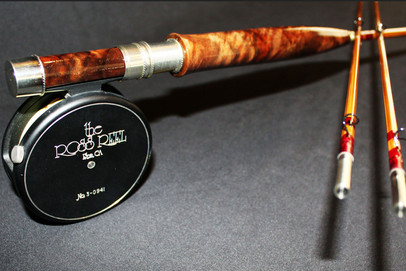 The Ross Reel with Three piece, One Tip with Stabilized Walnut Grip_edited.jpg