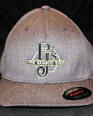 logo_hat_main.jpg