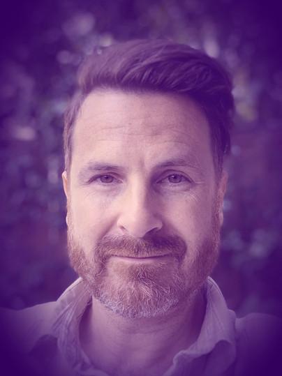 Craig Galbraith
