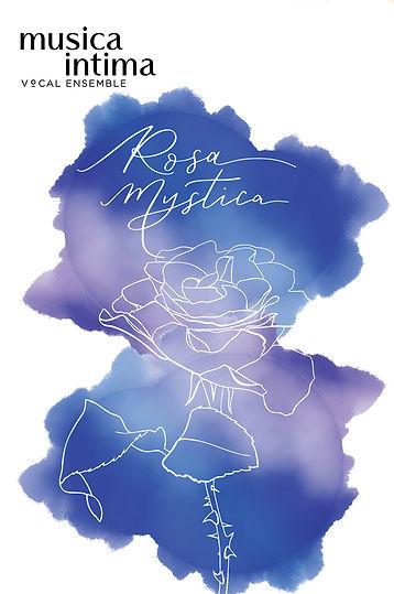 rosa-mystica-showimage.jpg