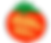 Rotten Tomatoes Logo_edited.png