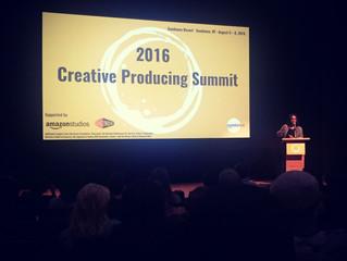 Sundance Lab & Summit