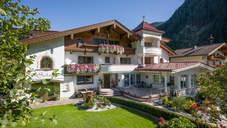 Alpinschlössl_Hollenzen_108_Mayrhofen_0