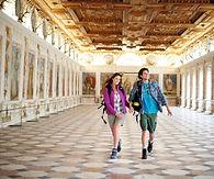 Schloss_Ambras_Spanischer_Saal_2012_1337