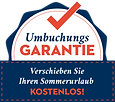 Umbuchungsgarantie-Badge-de.png