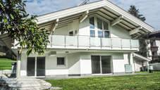 Au Villa Söll