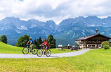 Mountainbike_Wilder-Kaiser_Foto-von-Felb