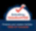 Umbuchungsgarantie-Badge-en.png
